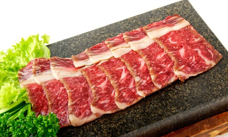 How Much Does Wagyu Beef Cost