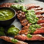 How To Use Chimichurri Rub Add Flavor to Your Cooking