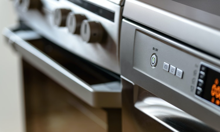 Is Gaggenau Better Than Miele – Important Things to Know