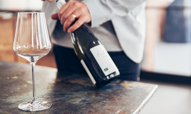 Skybar One Wine Preservation & Serving System Things To Know