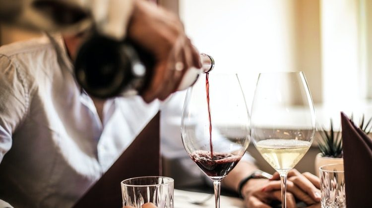 Skybar Wine Preservation & Serving System Is It Worth It