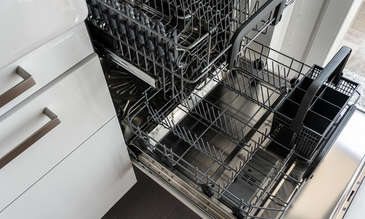 Stainless Miele Dishwasher Things You Should Know