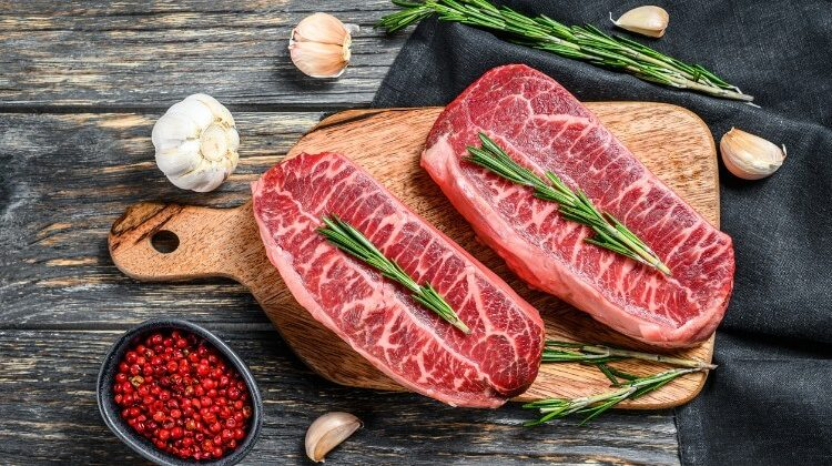 Types Of Wagyu Beef: Top 5 Must-Try Wagyu Beef