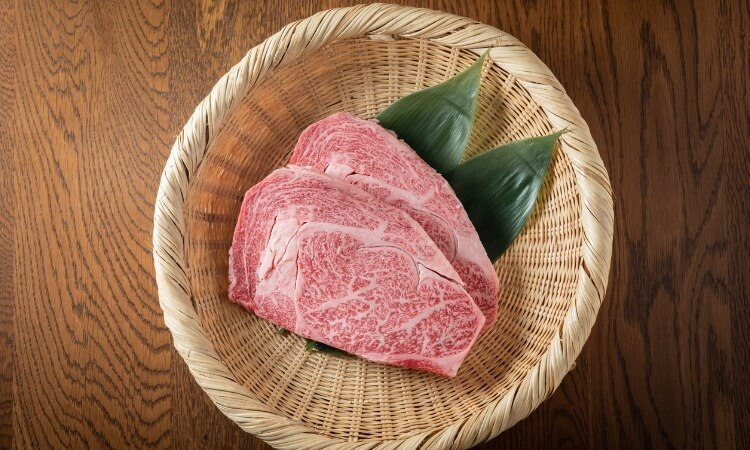 Wagyu Beef Cattle Everything You Need To Know
