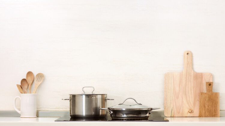 Can You Use All Clad Copper Core On Induction? Guide To All-Clad Cookware