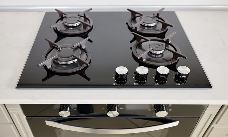 Gas Or Electric Ranges: Which Is Better?