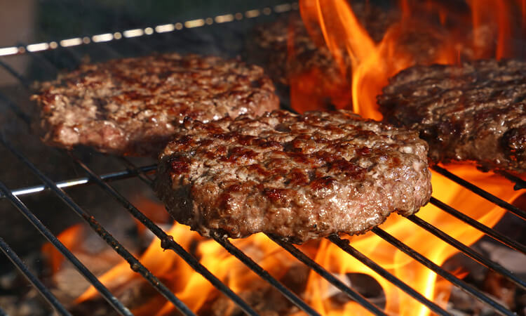 How Long To Cook Burgers On Grill? – Cooking The Best Burger