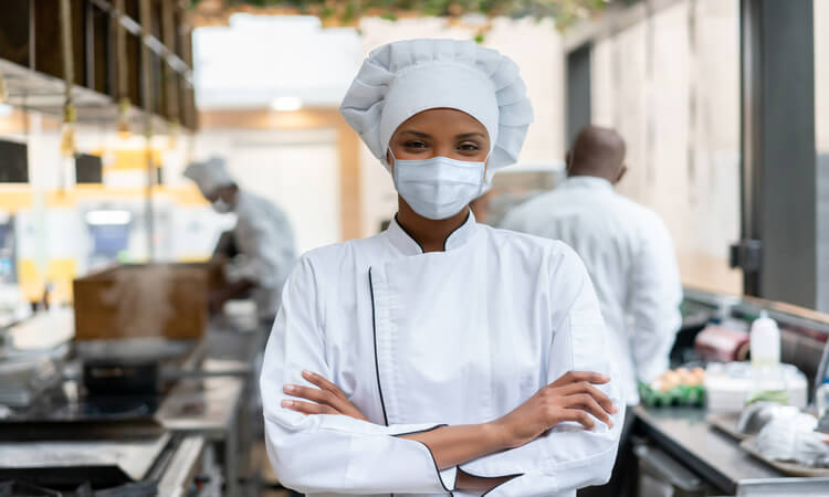 How Much Does A Chef Make? Let's Calculate!