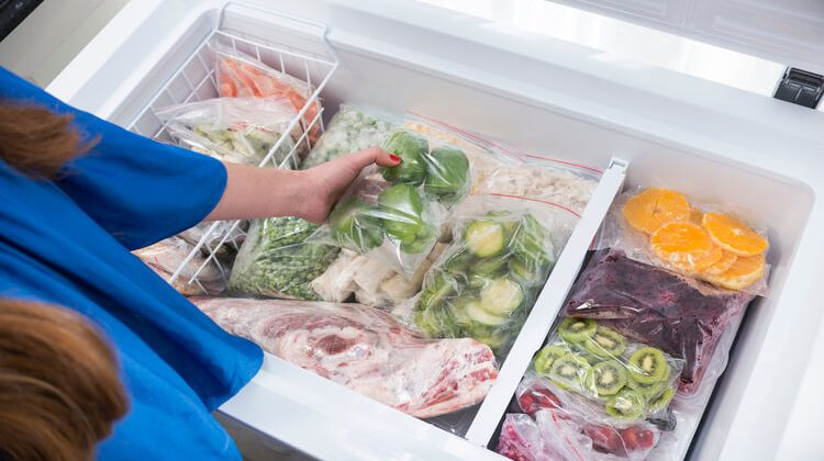 How Much Does American Frozen Food Cost? – A Buyer's Guide