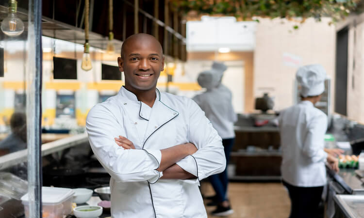 How To Become A Chef - 3 Paths You Can Take