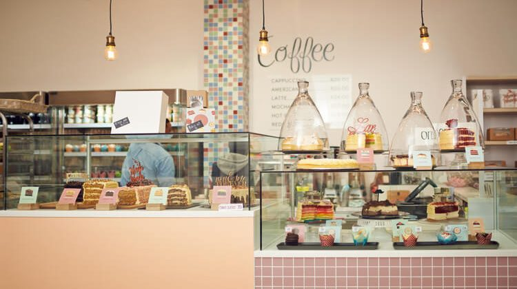 How To Determine Important Business Function For A Dessert Café? – Your Complete Guide