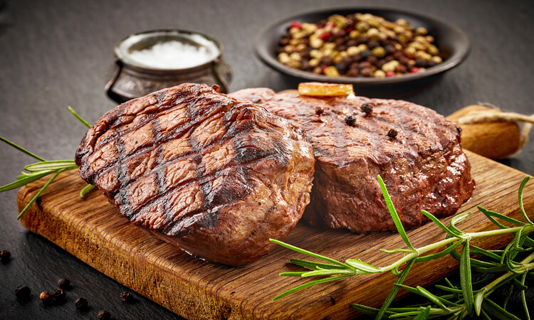 How To Grill Steak – A Quick Step-By-Step Guide