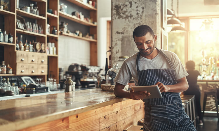 How To Improve A Cafe Business: Success Tips
