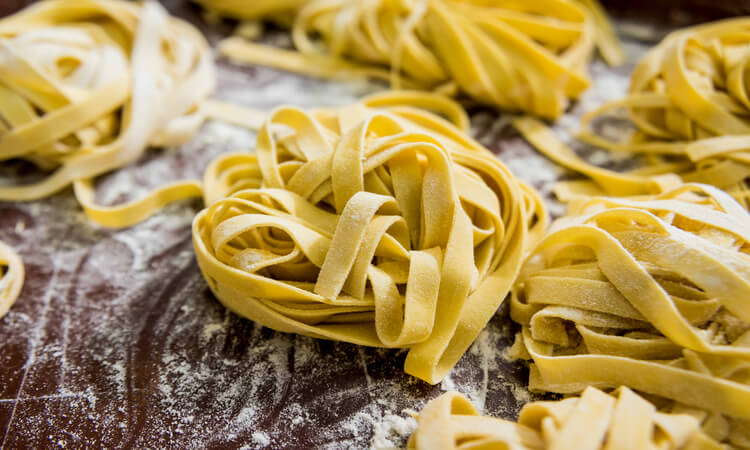 How To Make Vegan Pasta – Simple And Easy Ways To Follow