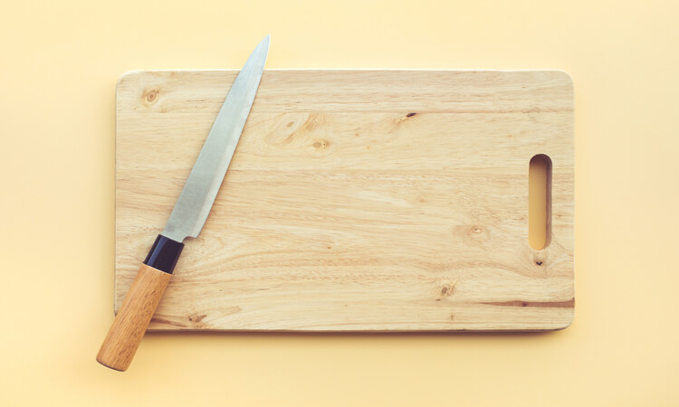 How To Store Cutting Boards: The Ultimate Guide
