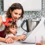 How To Turn Off Thermomix TM5- Simple Operating Tips For Beginners