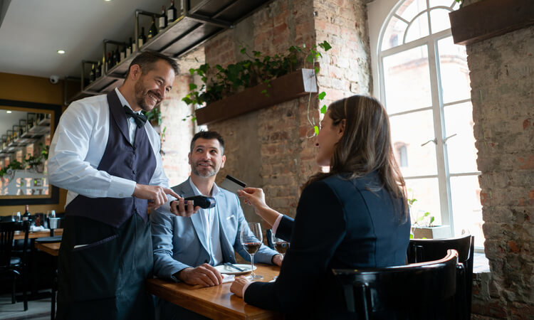 How To Wait Tables In Fine Dining: A Server's Guide