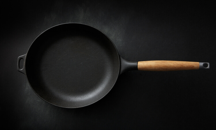 Matfer Bourgeat Copper Frying Pan: All You Need To Know