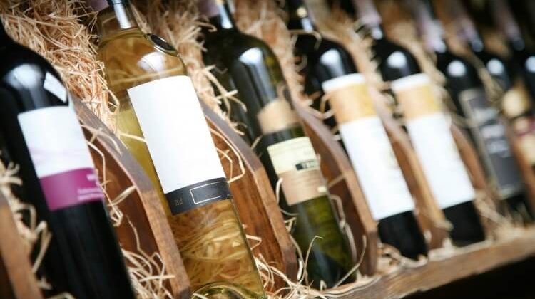 Self-Contained Wine Cellar Cooling System- Things You Should Know