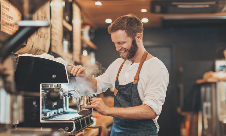 What Equipment Do I Need To Run A Small Café? – Important Things To Know