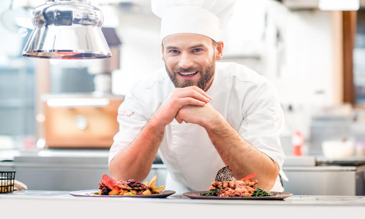 What Is An Executive Chef? – Duties And Responsibilities
