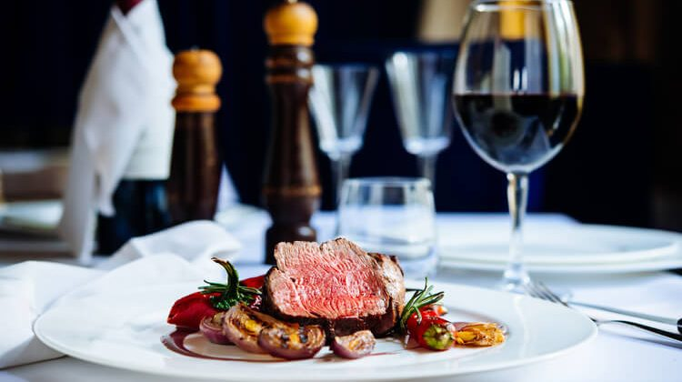 What Is Considered Fine Dining? – An Essential Guide