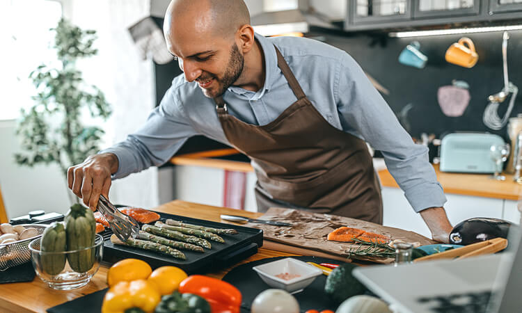 What Is The Best Indoor Electric Grill? - The Top 5 In The Market
