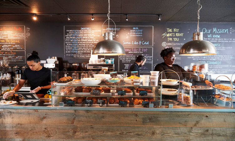 What Kind Of Business License Do I Need For A Café? – 8 Necessary Permits To Comply