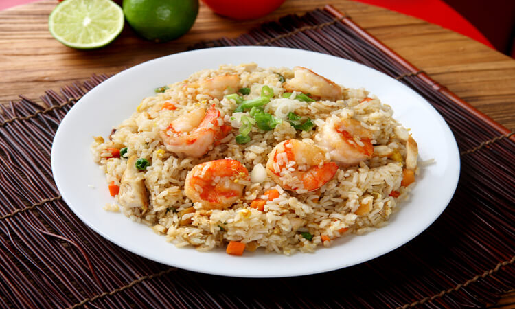 What Seafood Dishes Can Be Served For Breakfast And Dinner - 4 Delicious Recipes