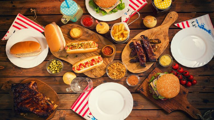 What Started American Cuisine? – Discover How It All Started
