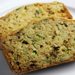 What To Do With Leftover Zucchini Bread? – Three Delicious And Yummy Ideas
