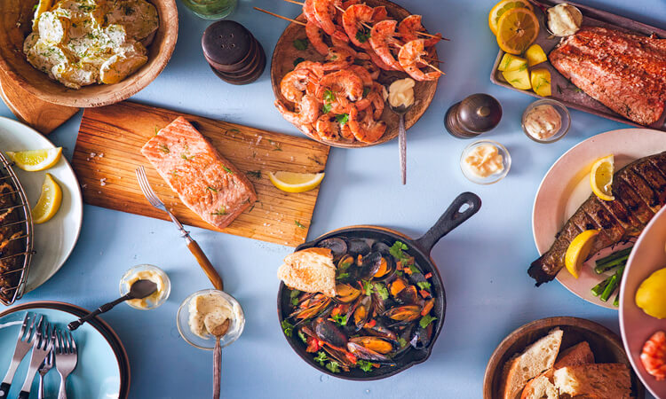 Where Can I Get Tasty Seafood Dishes On A Budget In Baltimore? – Must-Visit Restaurants